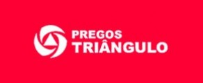 http://riopretocimentoecal.com.br/proton/uploads/images/banners/thumbnail_pregos-triangulo.jpg